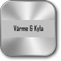varmeochkyla