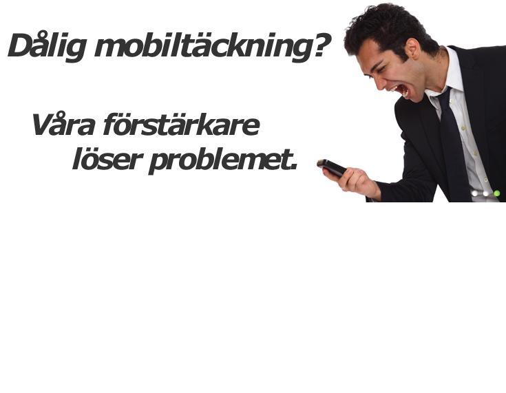GSMlosning
