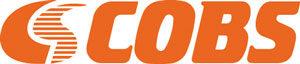 COBS-logotype